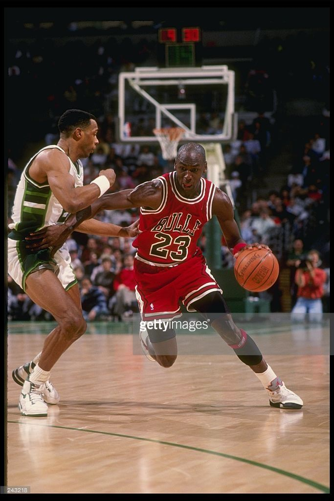 his airness mj When mj added and mastered his fadeaway jumper, he turned it into one of the most devastating offensive weapon in basketball during his era it eventually became his bread and butter, which would turn his airness into an unstoppable scorer.