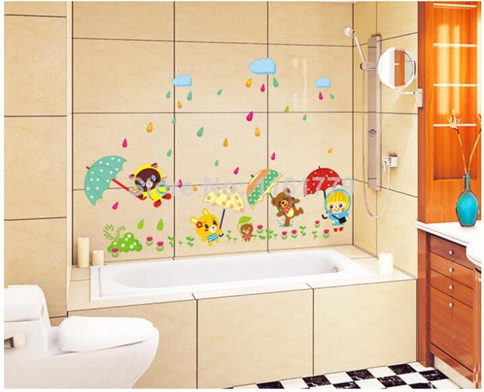 bathroom wall stickers for kids 49 best dr seuss cat in the hat nursery bathroom play 22581