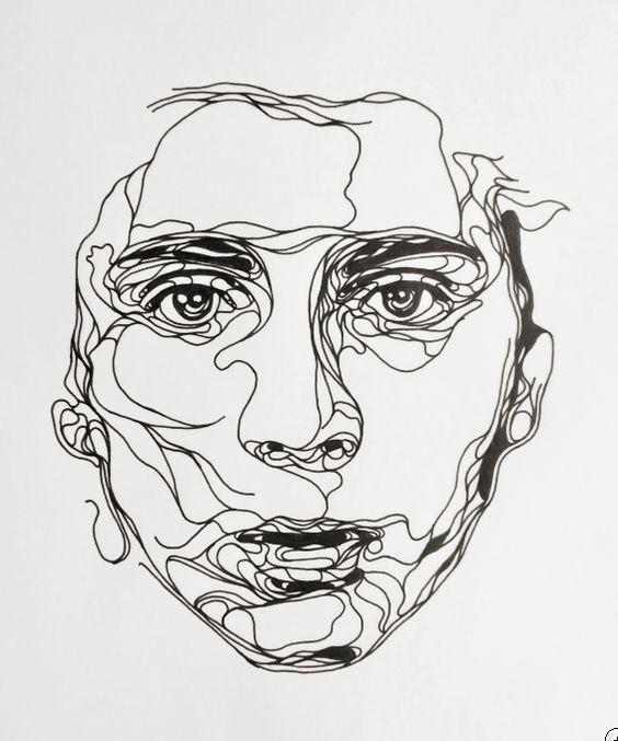 We ❤ Kris Trappeniers #DigitalArt #DigitalArtist #Artprint #Beautiful #Artwork #Vectoriel