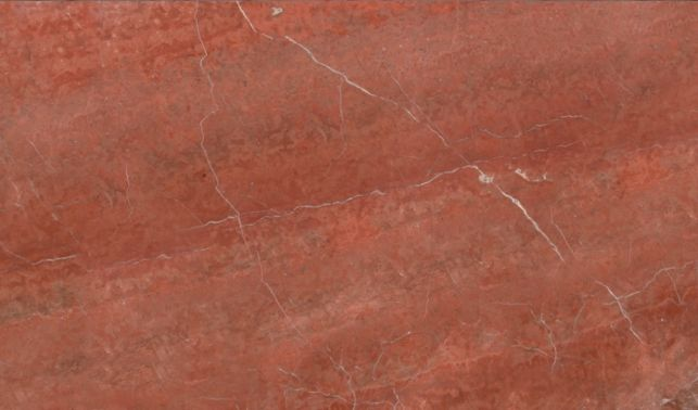 Name: Россо (Рохо) Аликанте / Rosso Alicante Marble. Additional names: Alicante, Alicante Red, Alicante Rojo, Alicante Rosso, Red Alicante, Roja Alicante, Rojo Alicante Classical, Rojo Alicente, Rosa Alicante, Rosso Alicante, Roter Alicante, Rouge Alicante, Rouge Allicante. Country: Испания / Spain. Description: . http://www.jet-stone.ru/roho-alikante #Marble #Marmor #Marbre #Marmo #Marmol #RossoAlicante #Rosso_Alicante #RojoAlicante #Rojo_Alicante #Alicantered #Alicante_Red