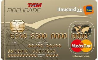Tam itaucard 20 international mastercard 316x90
