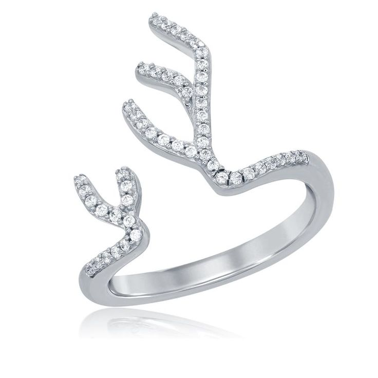 7 best enchanted disney fine jewelry images on pinterest for Disney fine jewelry rings