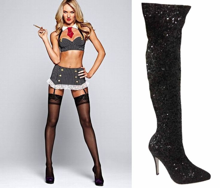 17 best Sexy DIY Costumes images on Pinterest Carnivals, Costumes - hot halloween ideas