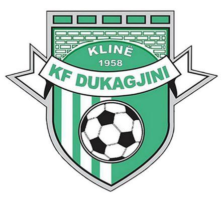 1958, KF Dukagjini (Klina, Kosovo) #KFDukagjini #Klina #Kosovo (L15245)