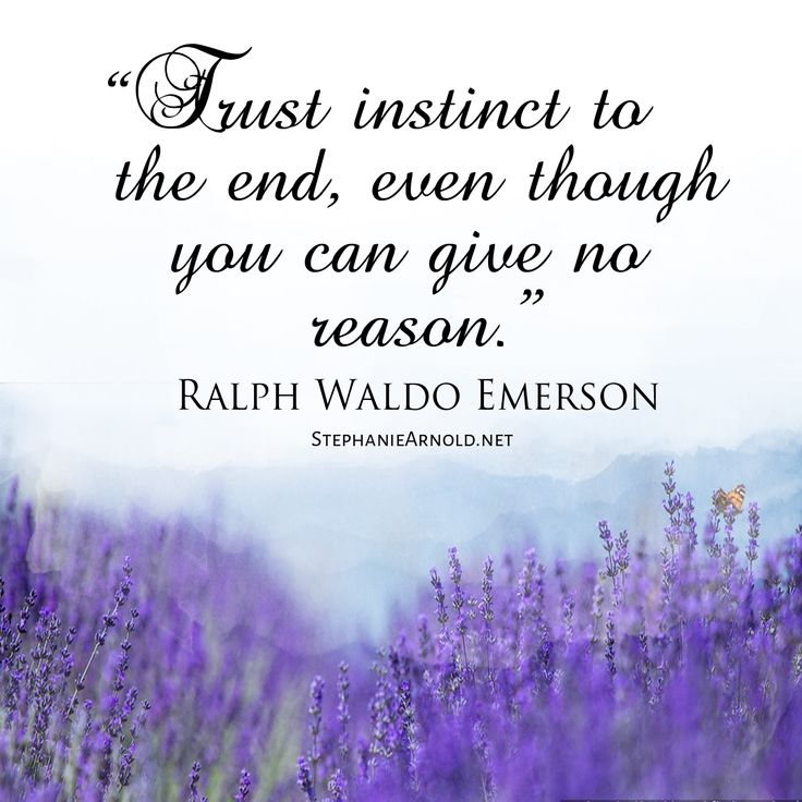 Emerson Nature Quotes: 25+ Best Ideas About Ralph Waldo Emerson On Pinterest