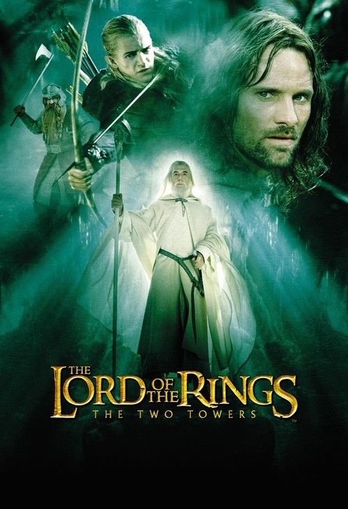 (LINKed!) The Lord of the Rings: The Two Towers Full-Movie | Download  Free Movie | Stream The Lord of the Rings: The Two Towers Full Movie Online HD | The Lord of the Rings: The Two Towers Full Online Movie HD | Watch Free Full Movies Online HD  | The Lord of the Rings: The Two Towers Full HD Movie Free Online  | #TheLordoftheRingsTheTwoTowers #FullMovie #movie #film The Lord of the Rings: The Two Towers  Full Movie Online HD - The Lord of the Rings: The Two Towers Full Movie