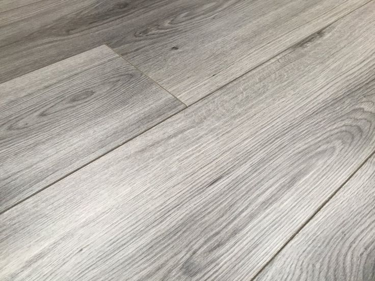 25 best ideas about grey laminate flooring on pinterest for Inexpensive laminate flooring