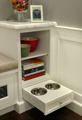 101 Best Dog Booth Ideas Images On Pinterest   Dogs, Pet Boutique And Pet  Gifts