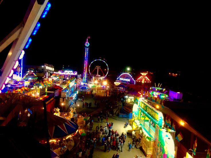 Ski Hi Stampede Carnival 2015 Monte Vista Co Ski Hi