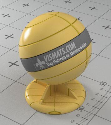 Free .vismat Materials for Vray for Sketchup & Rhino | Mosaic Materials Page 1