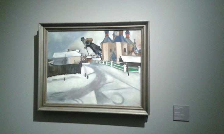 L'immagine dell'ebreo errante ..una delle immagini  più interessanti nell'iconografia di Chagall   per saperne di più clicca http://annanike9.blogspot.it/2014/09/benvenuti-nel-mondo-di-marc-chagall.html