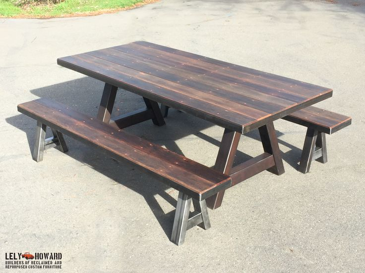 outdoor dining petaluma ca. this outdoor dining table was built using a recycled hardwood called ipe, it sourced petaluma ca o