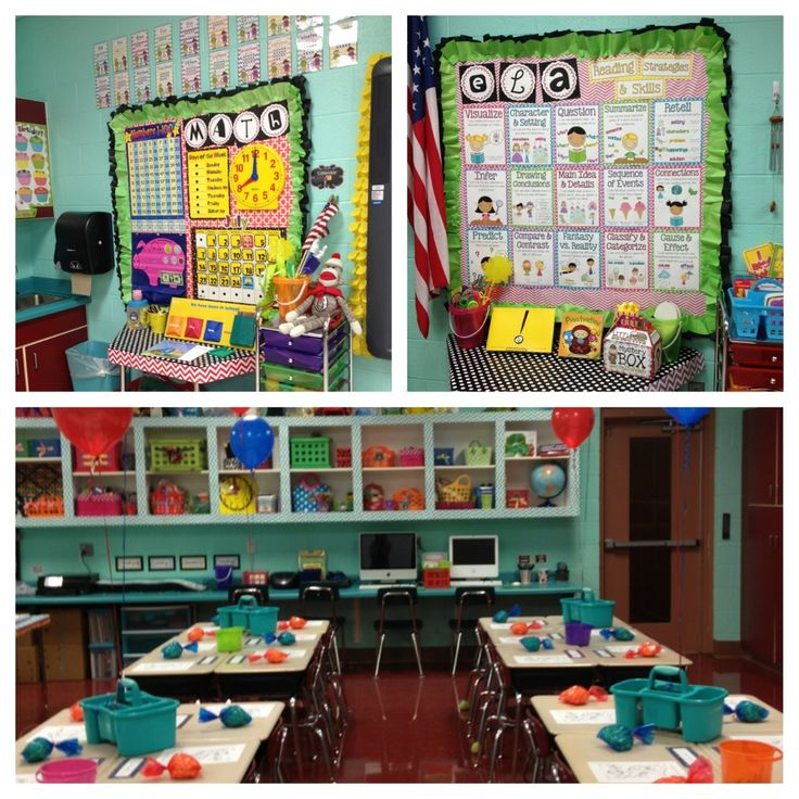 Interactive Classroom Design Tools : Best creative classroom setups images on pinterest