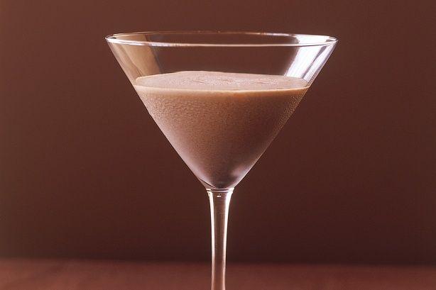 Delicious! #chocolatecakerecipes at gateau-au-chocolat.net Mudslide Cocktail (Alcoholic) http://www.gateau-au-chocolat.net/?p=595