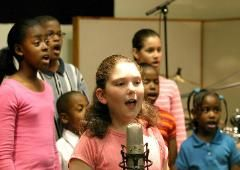 Grandparents Day Activities_National Grandparents Day Song_A Song for Grandma and Grandpa