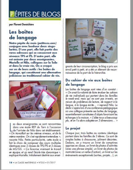 1000 ideas about petite section on pinterest preschool - Je joins ou je joints ...