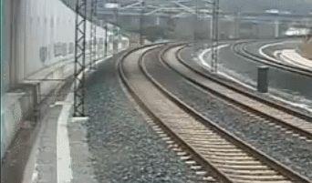 【画像あり】韓国の高速の事故やばい : 暇人\(^o^)/速報 - ライブドアブログ