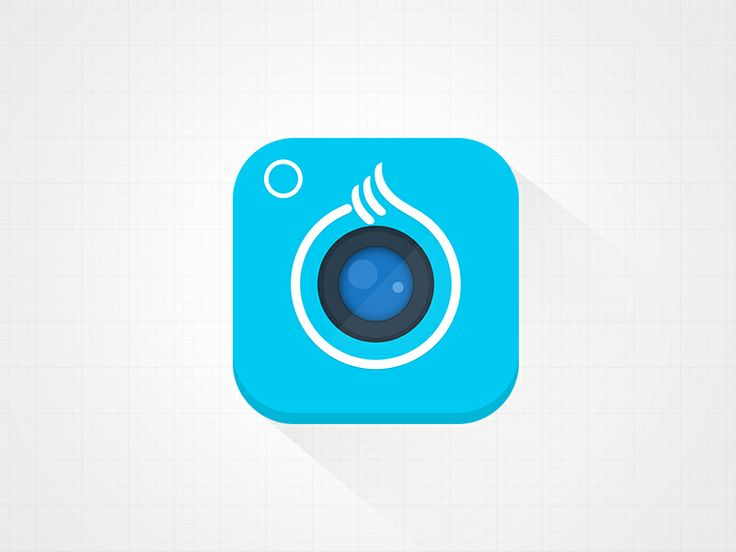 Redeem App Icon - by Osman İnce | #ui