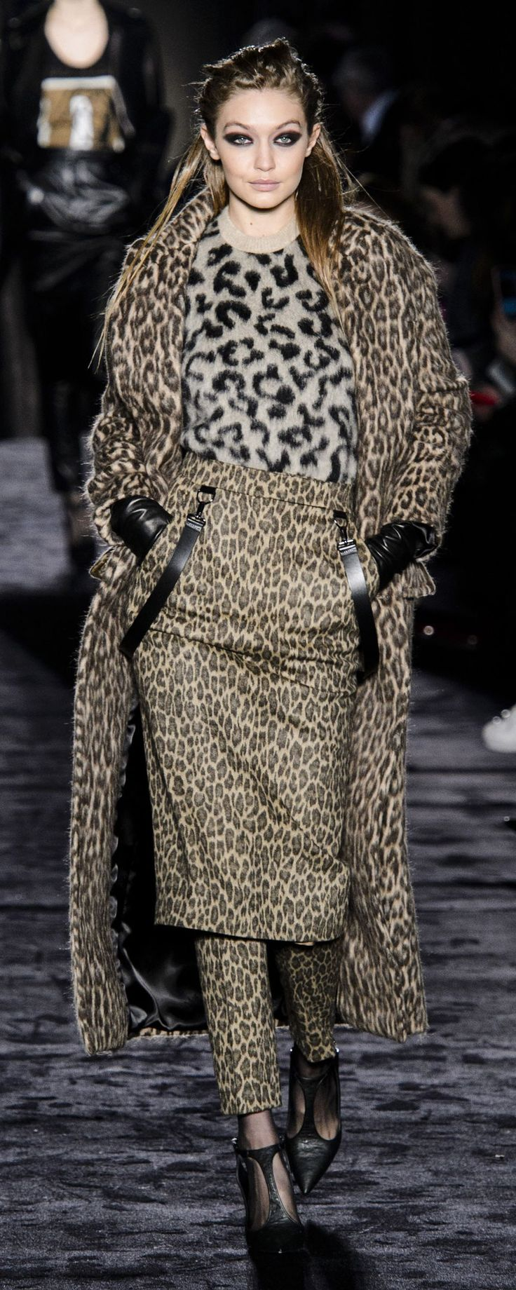 best coat images on Pinterest  Woman fashion Fall winter