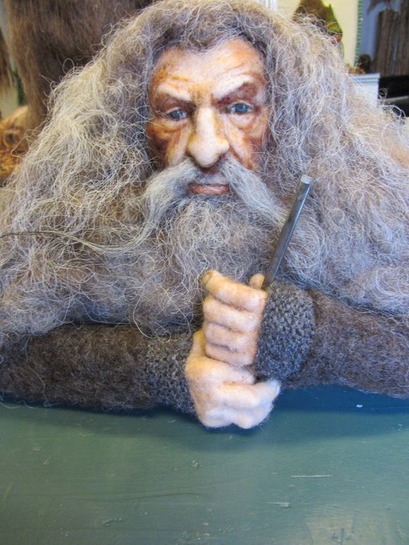 gandalf-doll-of-the-month-March-b