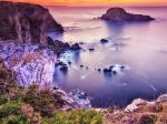 100 bellos paisajes wallpapers HD - Taringa!