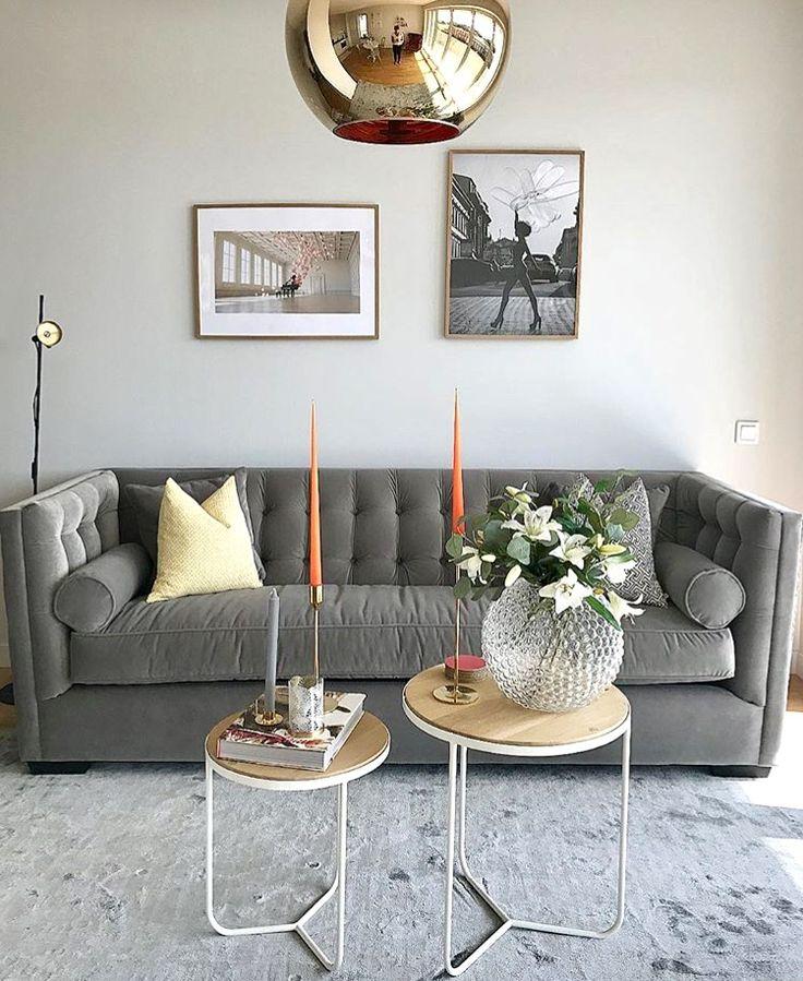 KAMPANJ på #sammetssoffor bl.a. den fina #soffan Bordeaux kan ni #köpa #billigare hos oss på #hemdesigners.se #designrum #design2you #interior4you #interior_and_living #inspohome #interior2you #hemdesign #exklusiveinterior # finahem #nordiskdesign #nordiskinterior #svenskamobler #sammetsoffor #sammet #gold #mässing