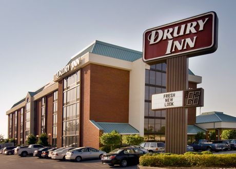 Learn More About Hotels In Terre Haute Indiana Traveling To