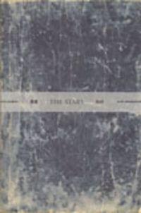 Vija Celmins & Eliot Weinberger: The Stars.