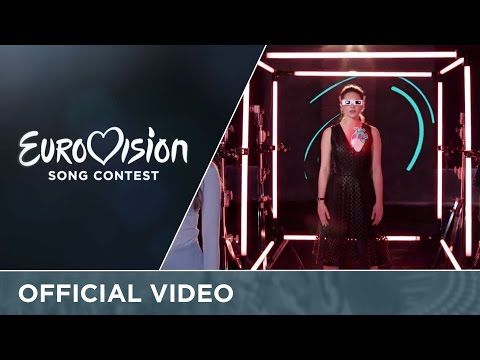 Francesca Michielin - No Degree of Separation (Italy) 2016 Eurovision Song Contest | Video | Eurovision Song Contest  #FrancescaMichielin #eurovision #eurovision2016  http://www.casinosolutionpro.com/eurovision-betting-odds.html