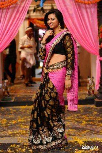8 Best Tamil Kamakathaikal Images On Pinterest  Indian -8166