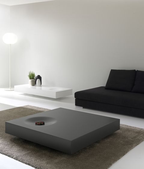 Modern Coffee Table 52 best minimalist coffee tables images on pinterest | coffee