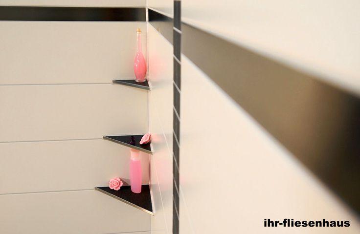 Glasmosaik Fliesen Turkis : 17 καλύτερα ιδέες για Fliesen Kaufen στο Pinterest