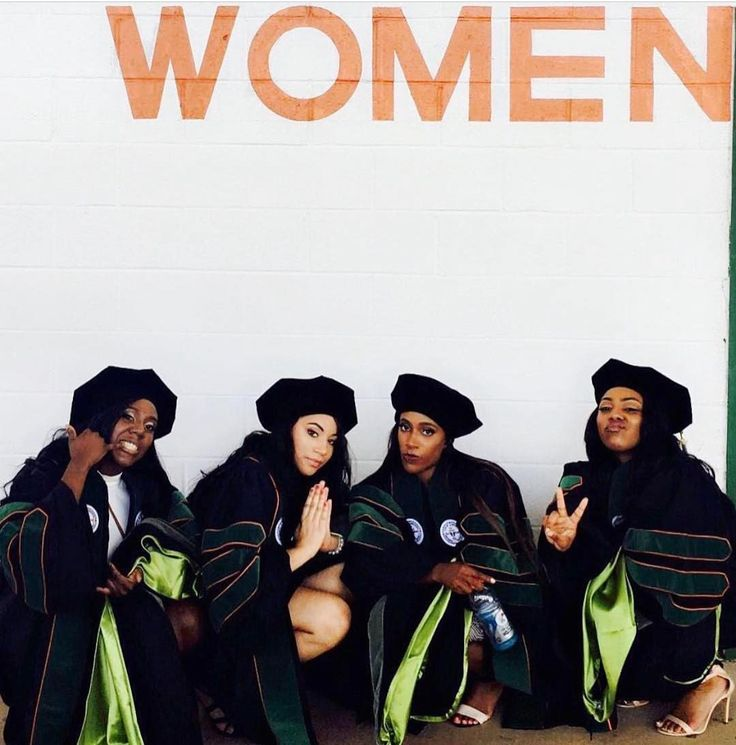 16.6k Followers, 996 Following, 502 Posts - See Instagram photos and videos from Black Girls Graduate ™ (@blackgirlsgraduate)