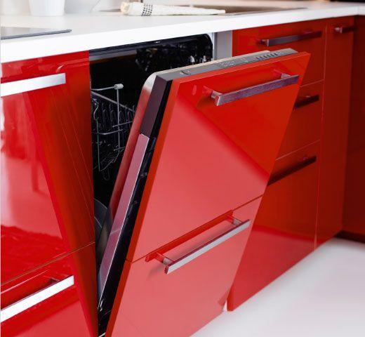 """Über 1.000 Ideen zu """"Halboffene Küche auf Pinterest offene ..."""