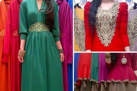 Untuk anda para hijabers dan juga para wanita lainnya kini mencari model terbaru busana muslim, Kami menawarkan solusi belanja yang tak kalah menarik. Disini anda bisa melihat dan pastinya membeli berbagai macam model baju muslim terbaru.