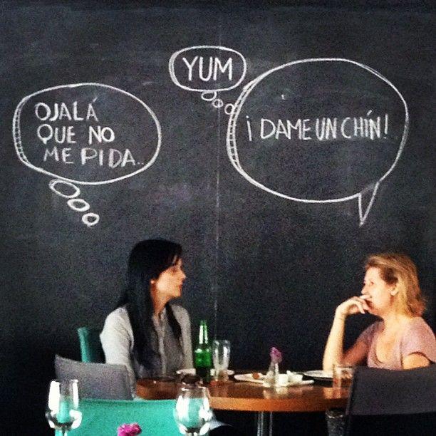 #pizzarra @gallopintocafe » @gallopintocafe » Instagram Profile » Followgram