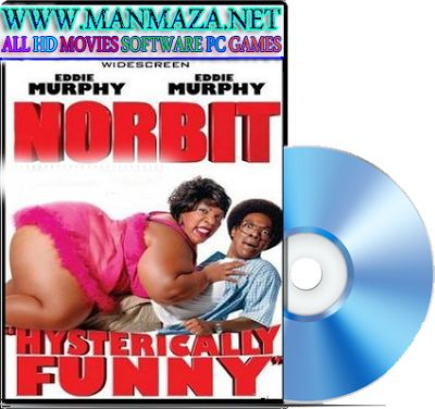 NORBIT (2007) HD720P HINDI DUBBED MOVIE | MANMAZA.NET