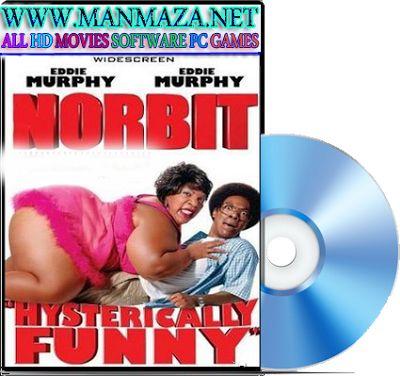 NORBIT (2007) HD720P HINDI DUBBED MOVIE   MANMAZA.NET