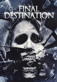 The Final Destination [DVD] [English] [2009]