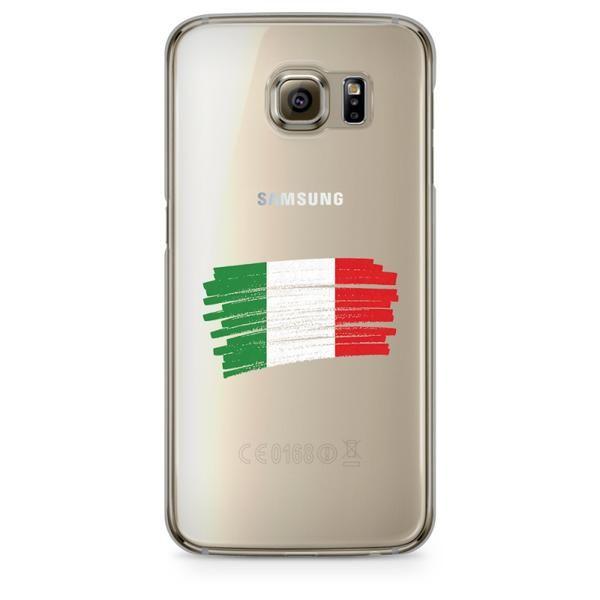 coque galaxy s6 italie | Galaxy, Galaxy s6, Samsung galaxy phone