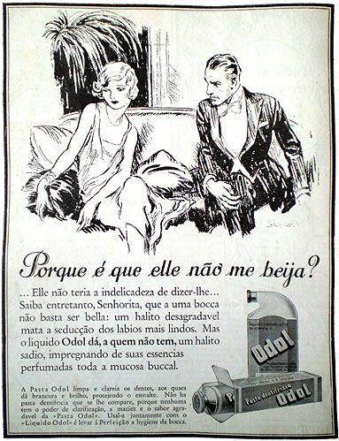 anos 30, from http://www.memoriaviva.com.br