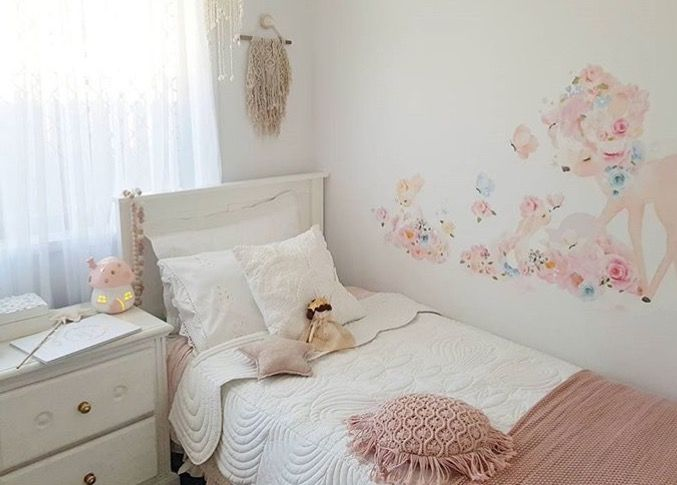 Fairy house nightlight by little belle  #littlebelle #toadstoollight #fairytoadstool #fairydoor #fairylights #fairylight #love #nostalgia #nursery #nurserydecor #girlsroom #girlsroomdecor
