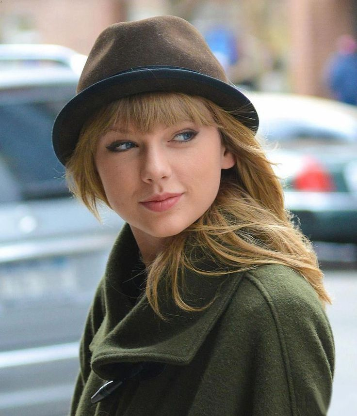 20s hair styles 2227 best images about tay on 2227