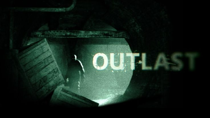Outlast review - ending, gameplay and more. Careful, spoiler! http://gamesintrend.com/outlast-the-game-how-to-play-and-review/
