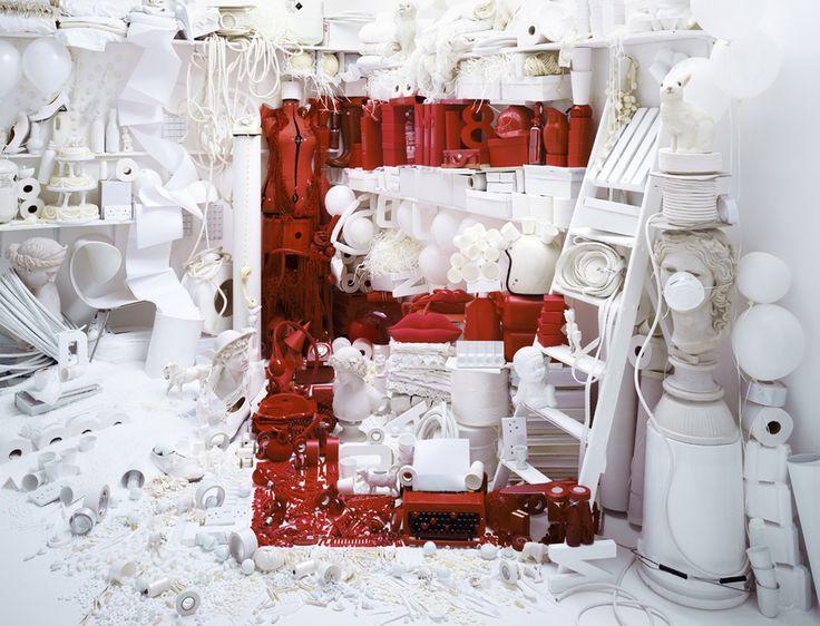 47 best abcdistortion images on pinterest glitch art graphics kptallat a kvetkezre shop window art malvernweather Images