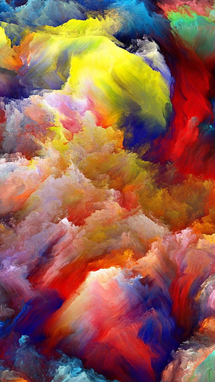 Abstract HD Wallpapers 796292777846070957 2