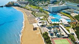 Northern Cyprus  Kuzey Kıbrıs Otelleri ile tatilinizin tadını çıkarın. Geç olmadan Tatil Dükkanı'yla en uygun otelleri değerlendirerek tatilinizi yapın. Tatil için hala geç değil.