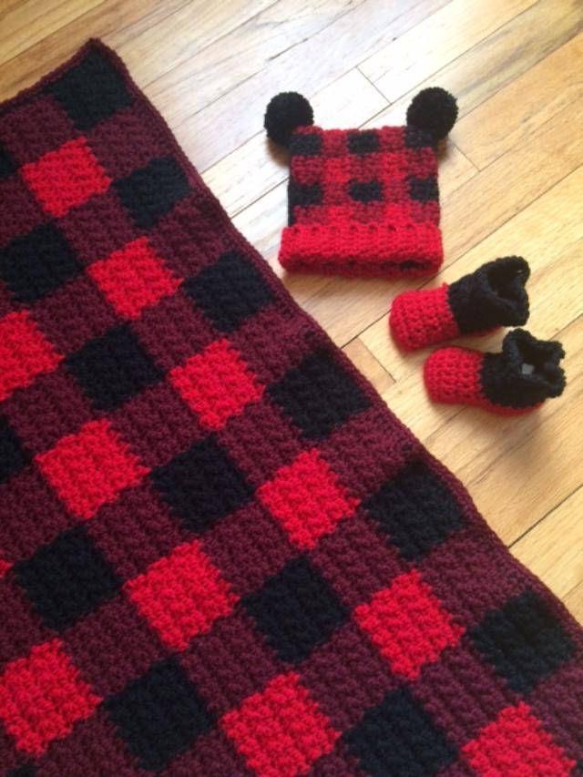 Pin On A Good Yarn