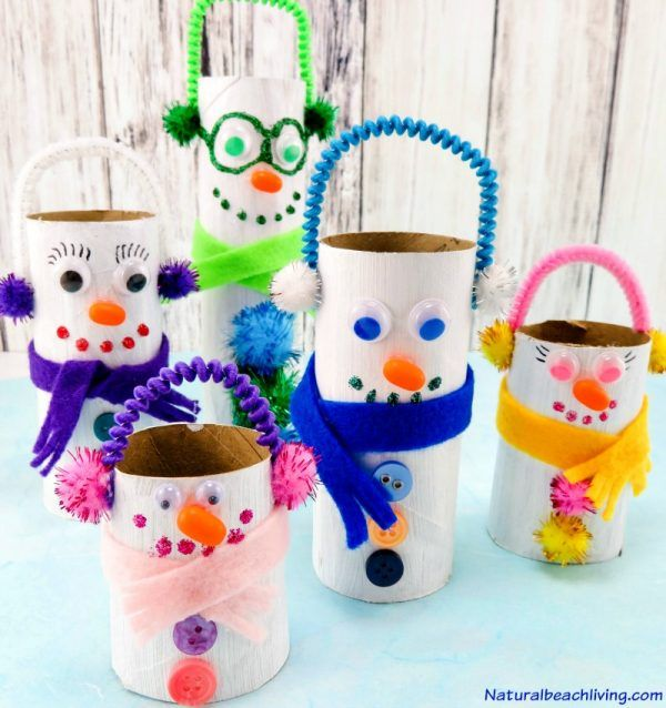 toilet-paper-roll-snowman-crafts-square--600x638