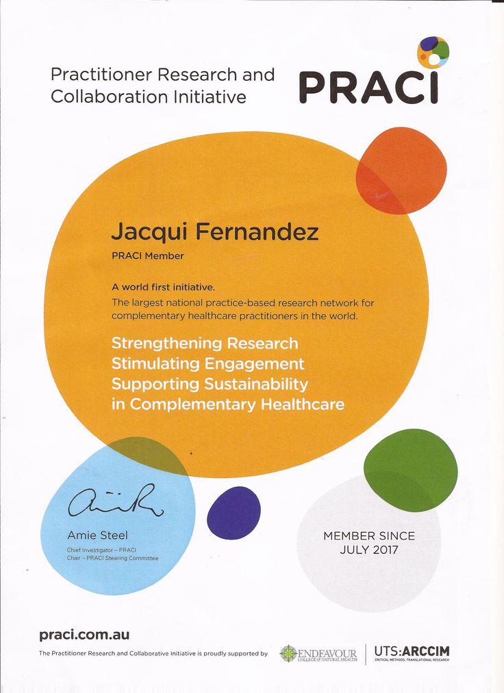 12 best Ballarat Naturopath Jacqui Fernandez (Naturopath - fresh blueprint consulting ballarat